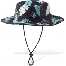No Zone Hat by Dakine