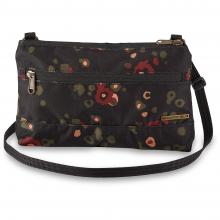Jacky Crossbody Bag by Dakine in Wenatchee WA