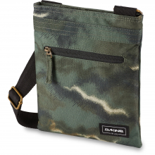 Women's Jive Crossbody Bag by Dakine