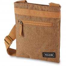 Jive Crossbody Bag by Dakine in Wenatchee WA