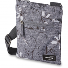Women's Jive Crossbody Bag by Dakine in Alamosa CO