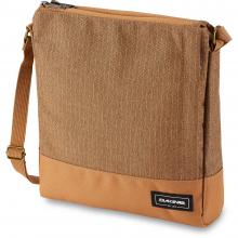 Jordy Crossbody Bag by Dakine in Wenatchee WA