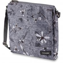 Jordy Crossbody Bag by Dakine in Alamosa CO