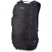 Heli Pro 20L Backpack by Dakine