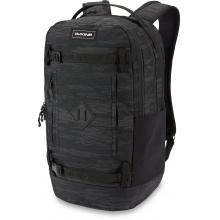 Urbn Mission Pack 23L Backpack