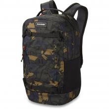 Urbn Mission Pack 23L Backpack by Dakine