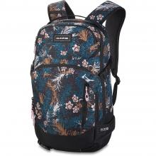 Heli Pro 20L Backpack - Women's by Dakine in Wheat Ridge CO
