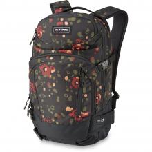 Heli Pro 20L Backpack - Women's by Dakine in Golden CO