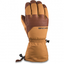 Excursion GORE-TEX Glove by Dakine