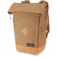 Infinity Pack 21L Backpack