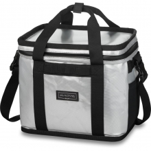 Party Block Bag by Dakine
