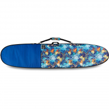 Daylight Surfboard Bag -Noserider