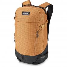 Heli Pro 24L Backpack by Dakine in Golden CO