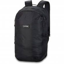 Concourse Pack 31L Backpack by Dakine