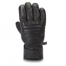 Kodiak GORE-TEX Glove