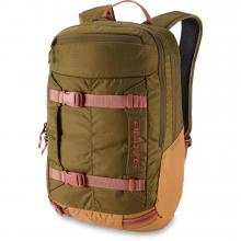 Mission Pro 25L Backpack - Women's by Dakine