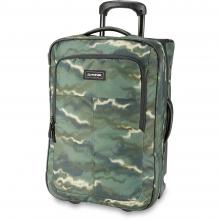 Carry On Roller 42L Bag