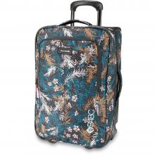 Carry On Roller 42L Bag by Dakine