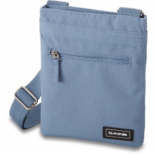 Jive Crossbody Bag