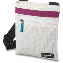 Jive Crossbody Bag by Dakine in Alamosa CO