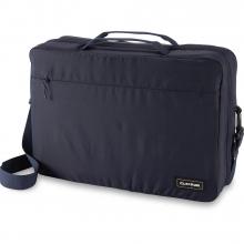 Concourse Messenger 20L Bag by Dakine