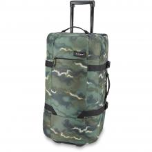 Split Roller EQ 75L Bag