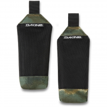 Boot Quick Dry by Dakine