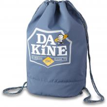 Cinch Pack 16L by Dakine
