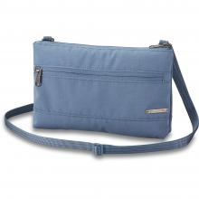 Jacky Crossbody Bag
