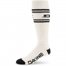 Men's Freeride Sock by Dakine