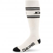 Freeride Sock - Men's by Dakine