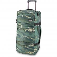 Split Roller 85L Bag by Dakine in Wenatchee WA