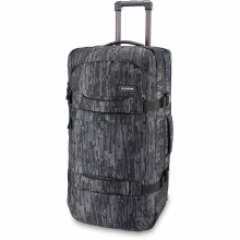 Split Roller 85L Bag by Dakine in Alamosa CO