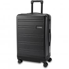 Concourse Hardside Luggage - Medium - W21 by Dakine