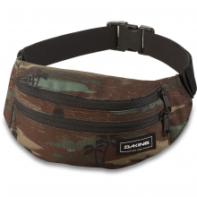 Classic Hip Pack by Dakine in Alamosa CO