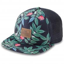 Hula Trucker Hat - Women's