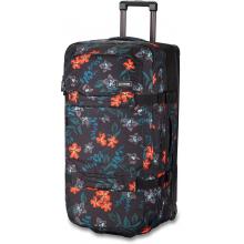 Split Roller 110L Bag by Dakine