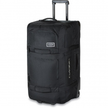 Split Roller 110L Bag by Dakine in Alamosa CO