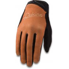 Syncline Bike Glove - Women's by Dakine