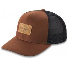 Peak To Peak Trucker Hat by Dakine in Casper WY