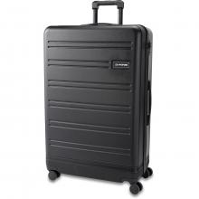 Concourse Hardside Luggage - Large - W21 by Dakine
