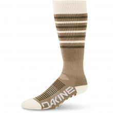 Women's Summit Sock by Dakine