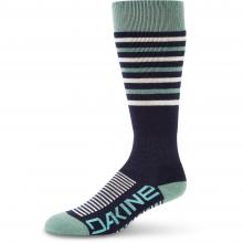 Summit Sock - Women's by Dakine