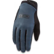 Syncline Gel Bike Glove by Dakine