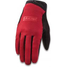 Syncline Gel Bike Glove by Dakine in Casper WY