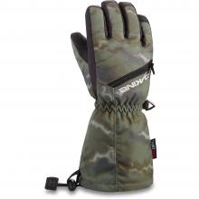 Kid's Tracker Glove