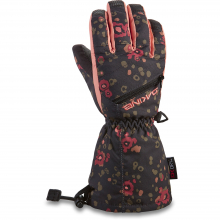 Kid's Tracker Glove by Dakine in Alamosa CO