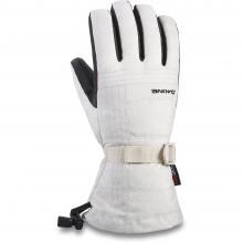 Women's Capri Glove