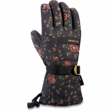 Capri Glove - Women's by Dakine