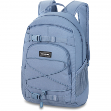 Grom 13L Backpack by Dakine in Squamish BC